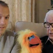 Barry & Bob Cryer