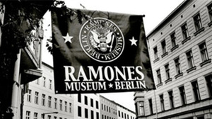 Ramones: A Life Story