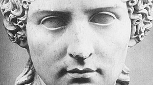 Agrippina: Empress, Exile, Hustler, Whore