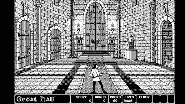 How To Download Classic Pinball Onto Mac