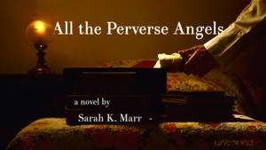 All The Perverse Angels