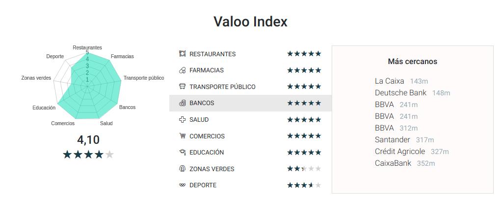 ValooHome