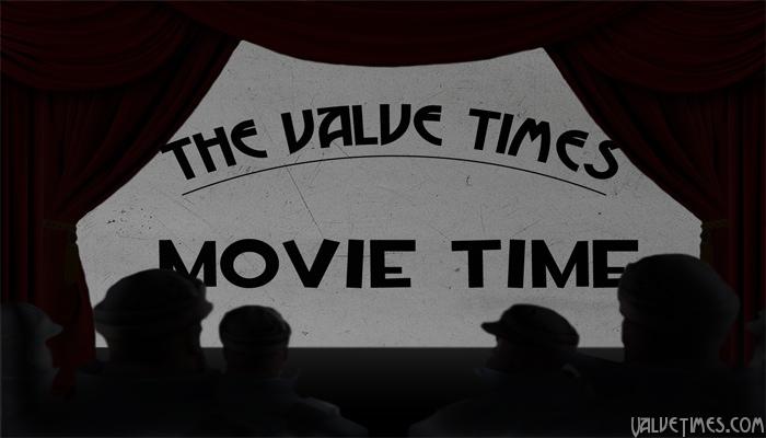 ValveTimes video | видео