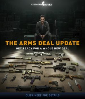 ArmsDealUpdate