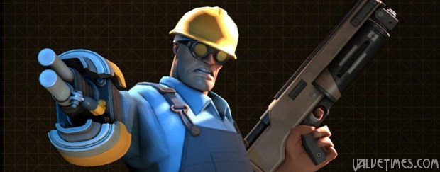 Deus-Ex-Human-Revolution-in-Team-Fortress-2