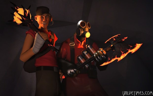 TF2Front--article_image