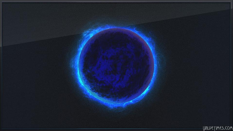 00_planet_image (1)
