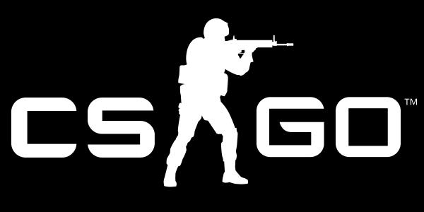 [Image: CSGO-logo.png]