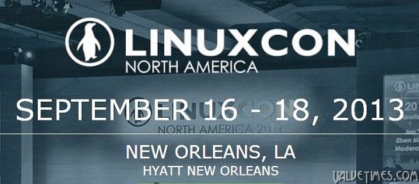 LinuxCon-North-America-2013-1