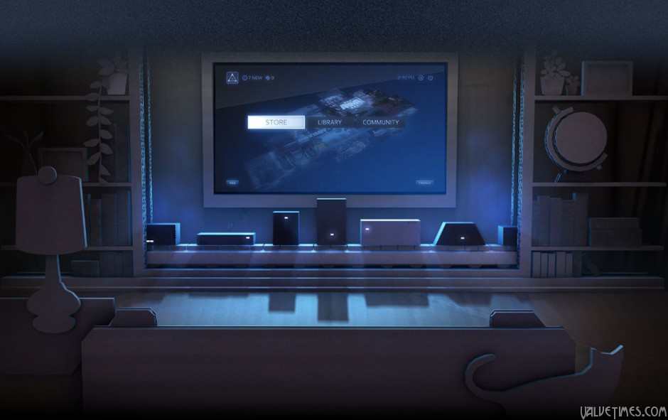 steam_machines