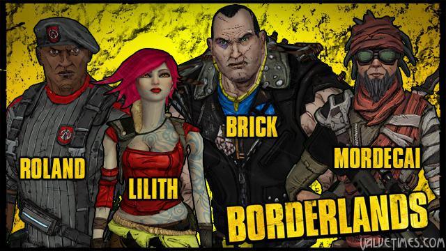 myl4d2addons_survivors_borderlands_thumb