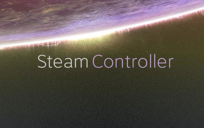 steam_controller