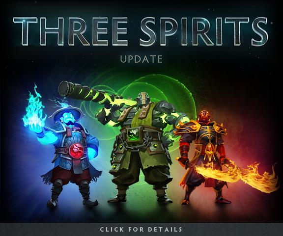 blog_image_threespirits