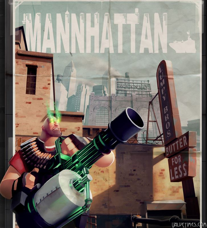 mannhattan01