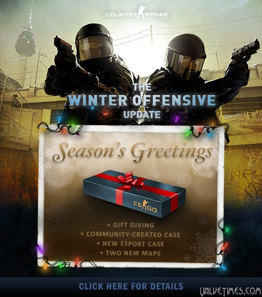 winter_offensive_blog_image