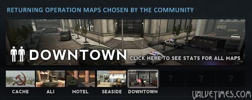 1_downtown_strip