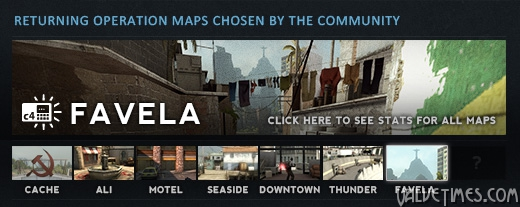 1_favela_strip