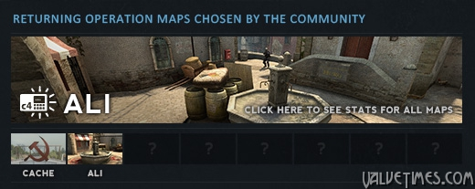 1_map_reveal_ali_2
