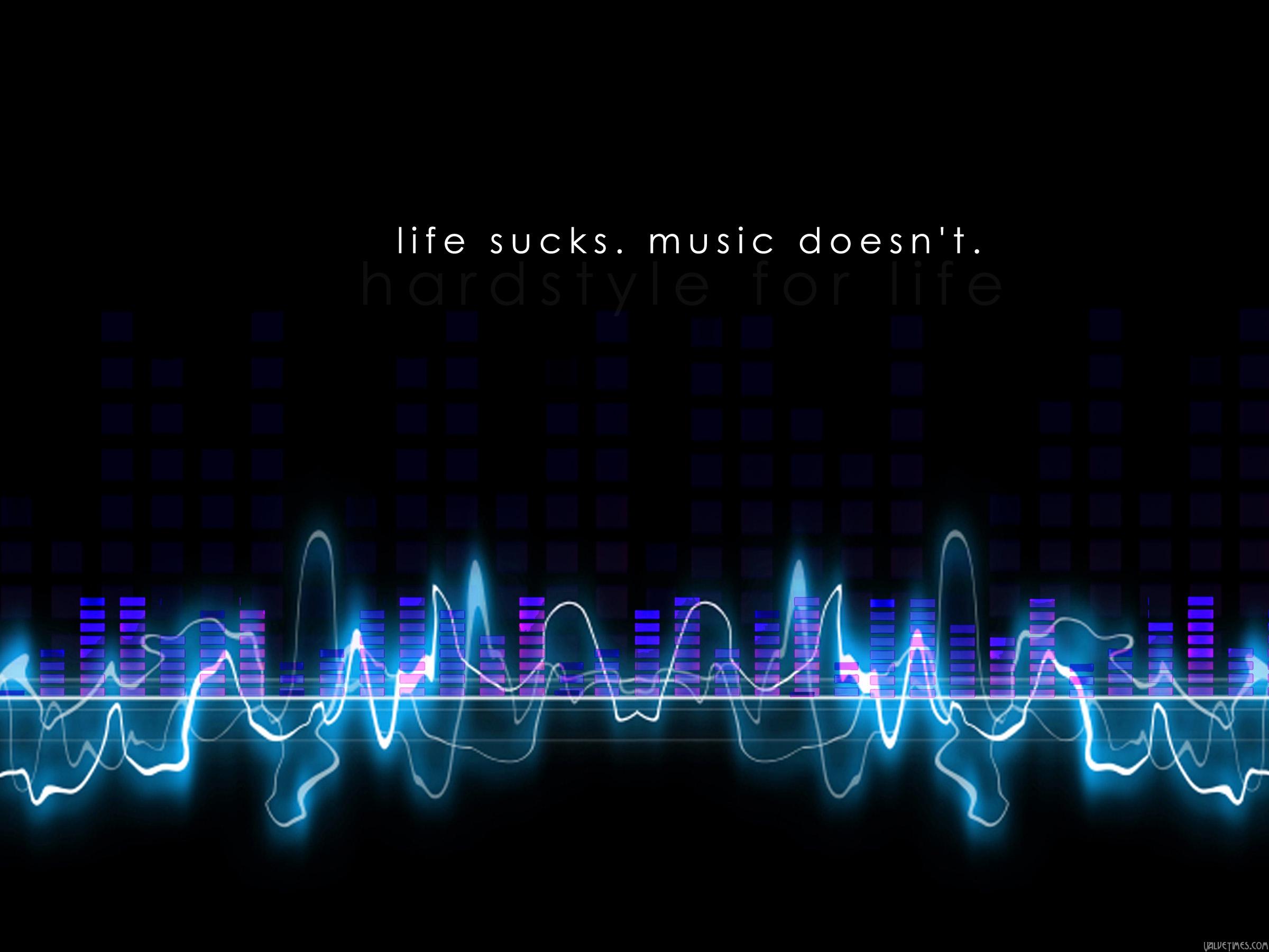 Life-Sucks-Music-Wallpaper