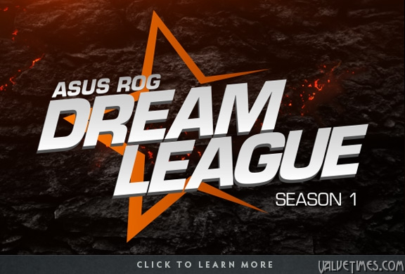 blog_image_dreamleaguefantasy