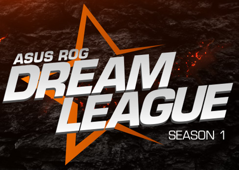 blog_image_dreamleaguefantasy2