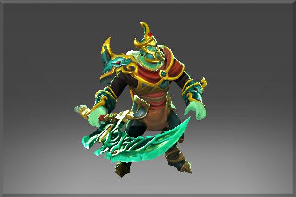 dota_item_armor_of_eternal_reign_large.8c9650f371cb698547a22404e84665ade89341c3