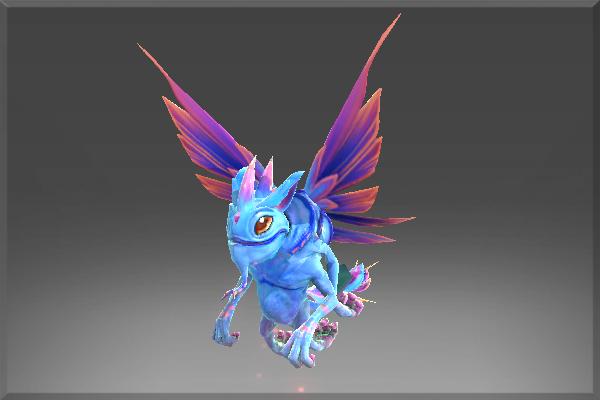 dota_item_mischievous_dragon_large.a43d6212e3df25dc591827cd152a36b8381bfb2e