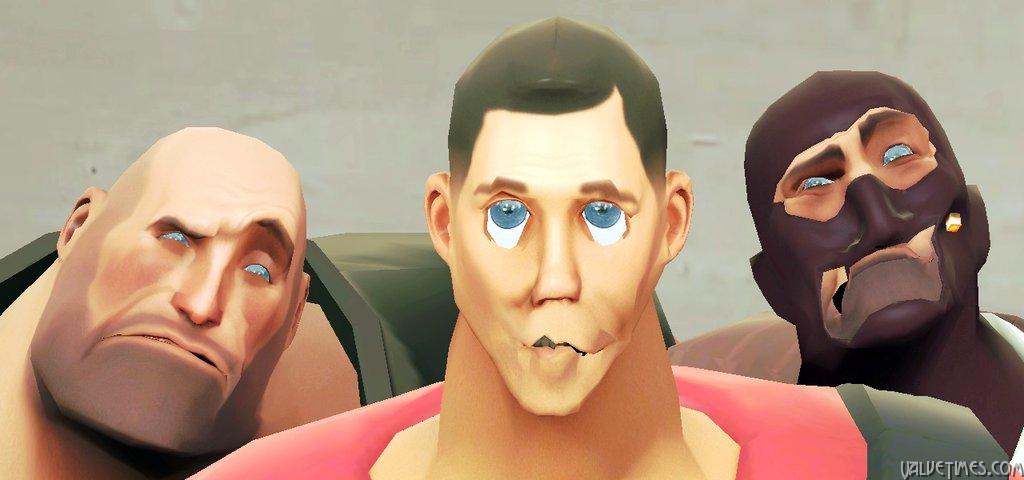 three_sad_little_baby_men_by_shyguysarmy4-d72tq5w