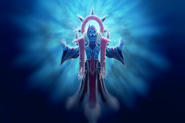 Cosmetic_icon_Frozen_Star_Loading_Screen