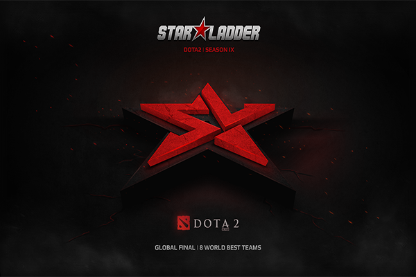 Cosmetic_icon_SLTV_Star_Series_9_Loading_Screen