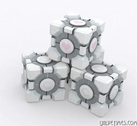 p2cube1