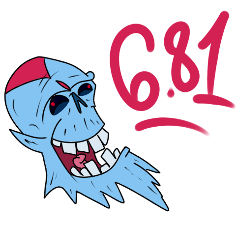 58960014