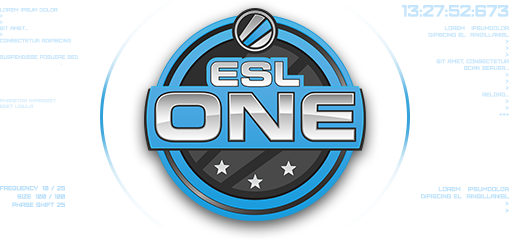 Counter-Strike: Global Offensive Чемпионат ESL One Cologne 2014