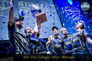 2014cologne_winners