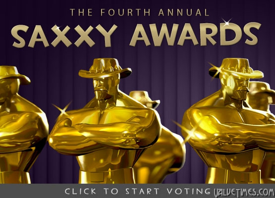 2014_saxxy_voting_announcement_1