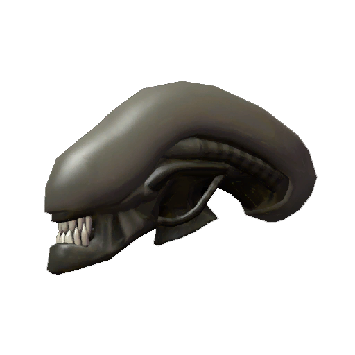 Backpack_Alien_Cranium