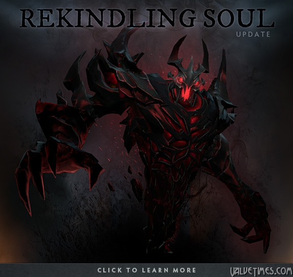 blog_rekindling_soul
