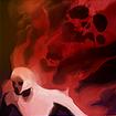 shadow_demon_demonic_purge_hp2