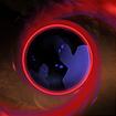 shadow_demon_disruption_hp2