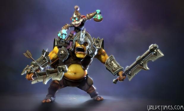 toxic-siege-armor