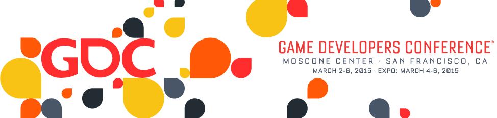 Valve на GDC 2015