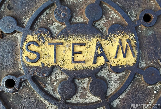 steambox_manhole