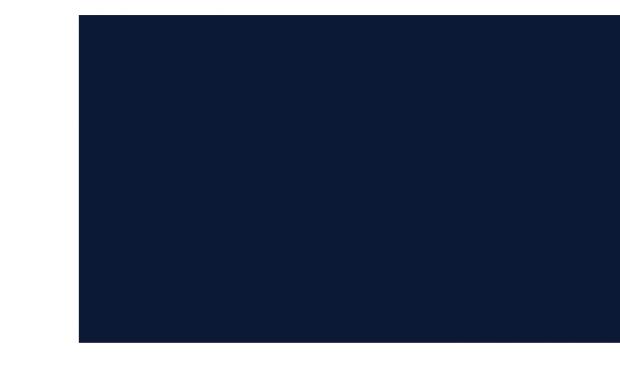 SteamVR Valve Headset гарнитура
