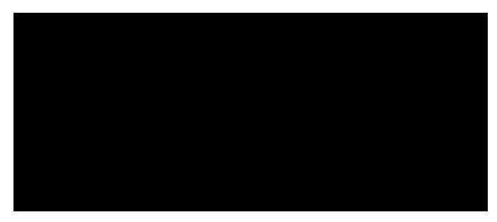 CSGO Tagging Система пометок