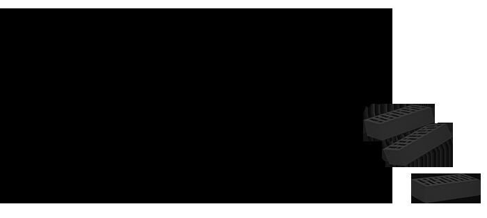 CS:GO Tagging - система кирпичей