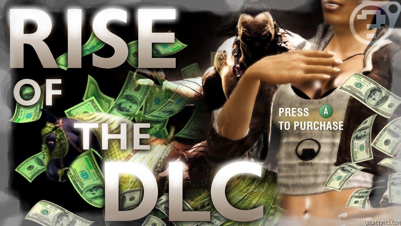 SFM: Сила и мощь DLC