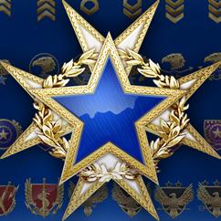 CS STAR
