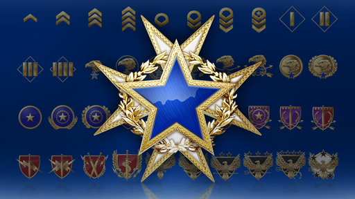 Profile_Ranks_Service_Medal