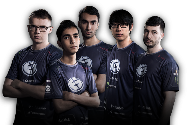 team-eg-at-ti5