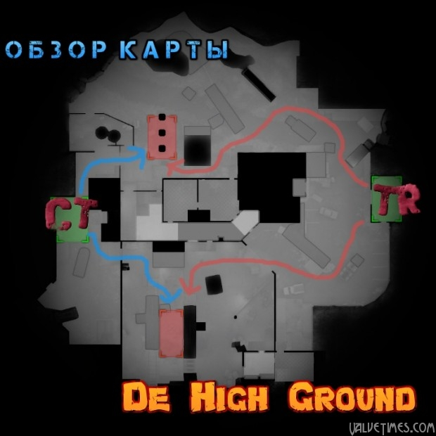 503867814_preview_de_high_ground_radar